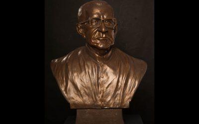 Monseigneur J. Henriquez
